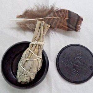 indiski pinigai